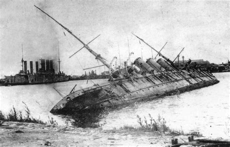 ark armored boat list of shipwrecks in 1919 wikiwand