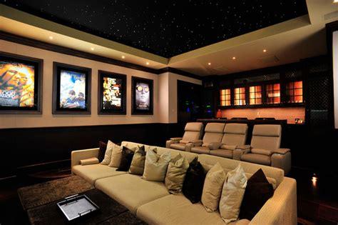 Media Room Seating Dallas Tx   Home Decoration Club