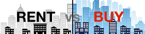 buy vs rent house rent house to buy 28 images buying vs renting a home infographic is it better to