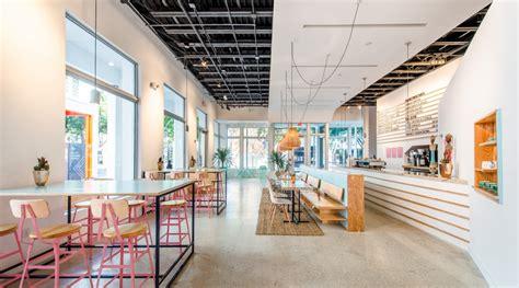 cafe design district miami otl miami design district