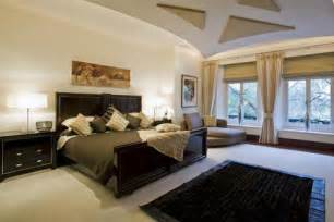 Master Bedroom Design Apartment Decorating Ideas For An Astonishing Master Bedroom
