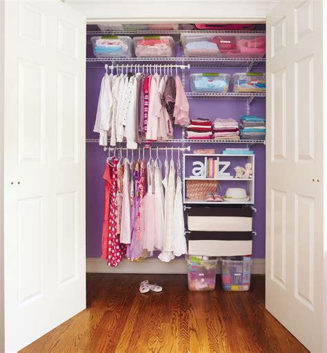 Closet Tips And Tricks by Closet Organization Tips And Tricks That Work