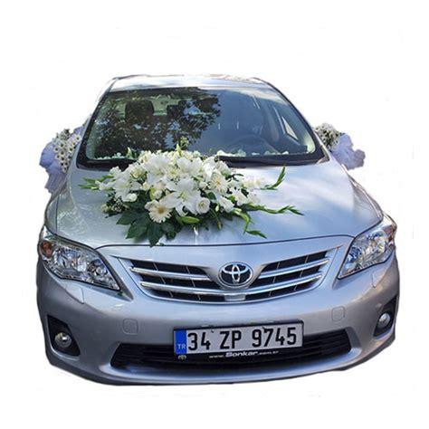 desain bunga mobil pengantin bunga mobil pengantin murah toko bunga jakarta