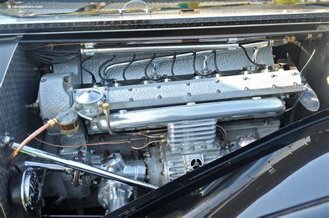 bugatti 57sc atlantic replica atlantic bugatti type 57 engine atlantic free engine