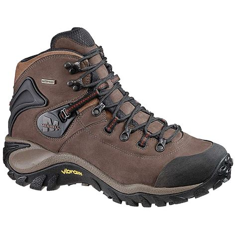 merrell waterproof boots s merrell s phaser peak waterproof boot moosejaw