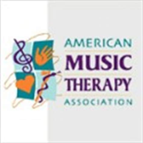 american therapy association what is therapy coast therapy