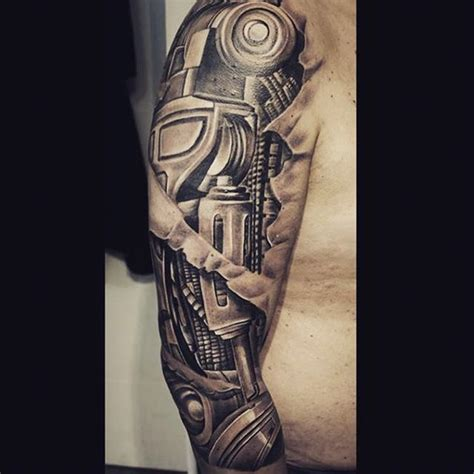 biomechanical tattoo elbow 47 best biomechanical tattoo images on pinterest tattoo