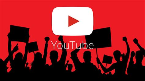 youtube music more ads are on the way to interrupt your precious youtube