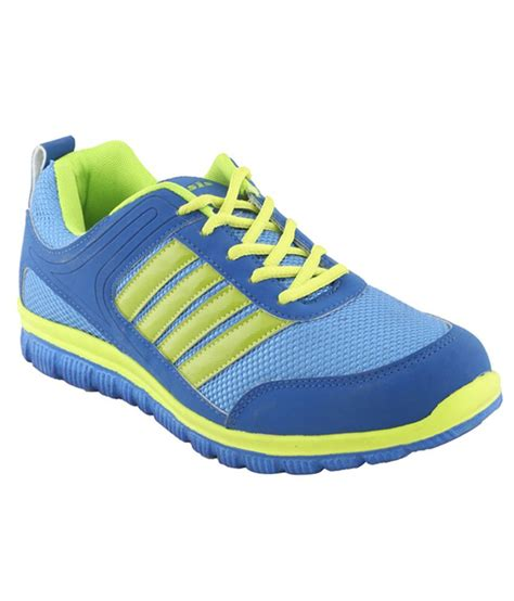 oasis green sports shoes for price in india buy oasis