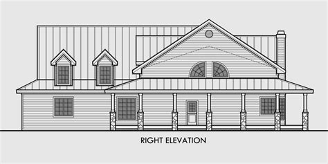 Farmhouse Plans A Frame House Plans Country House Plans A Frame House Plans With Garage