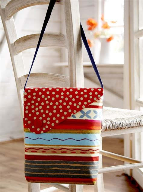 The Debbie Bags by 35 Best Images About Debbie Shore On Patchwork