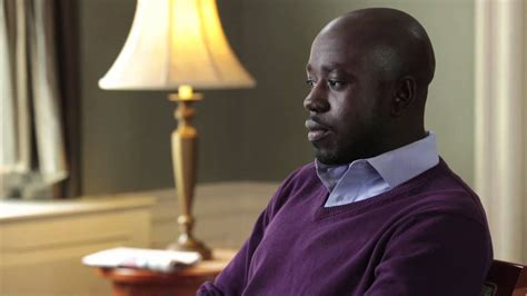 Harvard Business School Mba Without Work Experience by Kwame Owusu Kesse Mba 2012