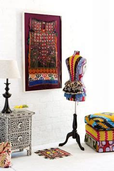 Tribal Home Decor Tribal Home Decor On Kilim Pillows Bohemian And Home Decor