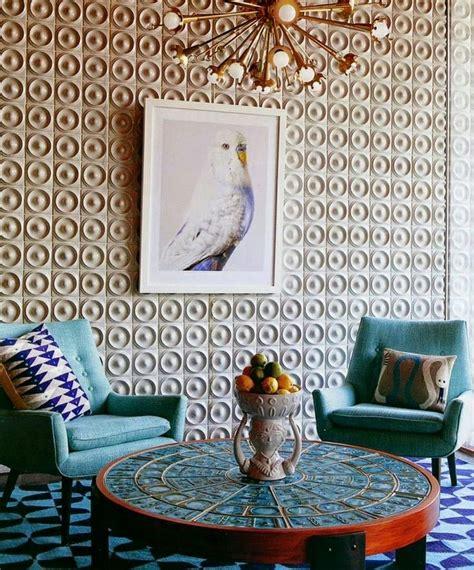 jonathan adler home decor 10 living room design projects by jonathan adler home decor ideas