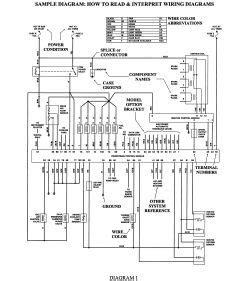 eagle international wiring diagram for blower motor 97 international 4700 wiring diagrams 97 get free image about wiring diagram