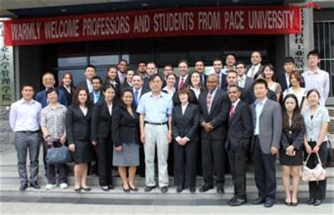 Pimentel Northwestern Mba china 2012 international accounting lubin