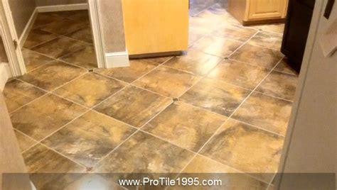 carolina ceramics llc greenville tile and marble photo gallery tile