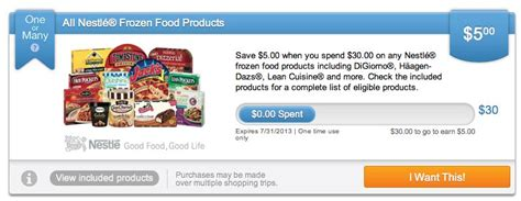 upromise printable grocery coupons new upromise and savingstar one or many offers