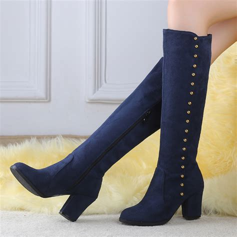 size 12 womens boots womans boots size 12 28 images winter boots comfy moda