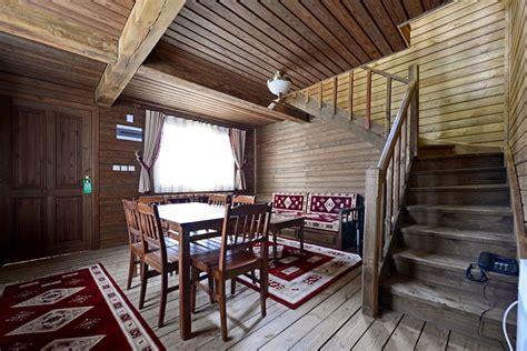 Bedroom Design Catalog orman k 246 kleri karinna hotel uluda bursa official website