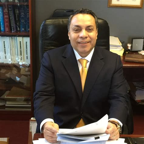 george law firm law office of george rios p a personal injury law jersey city nj photos yelp