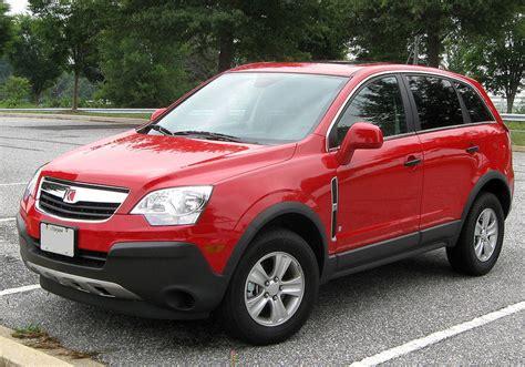 all car manuals free 2009 saturn vue navigation system affordable cars 2009 saturn outlook