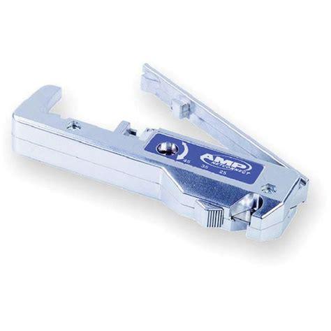 Harga Promo Te Crimping Tool Rj45 Cat 6 Original Product 28 product tools floor 380306 3 te connectivity connectors tools digikey