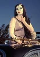 Rest In Peace Munster by Yvonne De Carlo Munster Dead At 84 The H A M B
