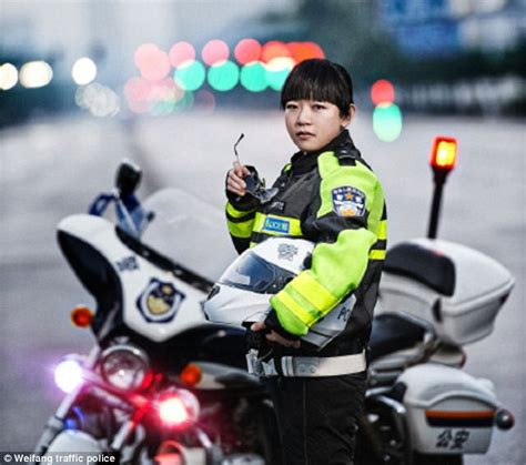 Dating A Officer Problems by Traffic Officers Bosses Posted Ads On Social Media To