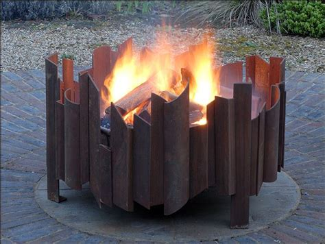 Firepit Uk Gling Product Review Pits Unique Sleeps