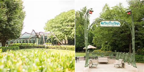 Sculpture Garden Jazz by Explore After In Washington D C
