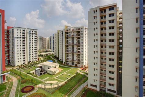 appartments in hyderabad maytas hill county apartment bachupally by maytas