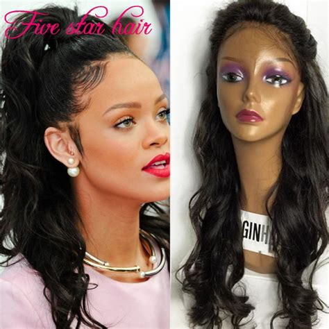 lace front wigs human hair wigs weave hairstyles beauty products 2016 best selling unprocessed brazilian full lace wigs