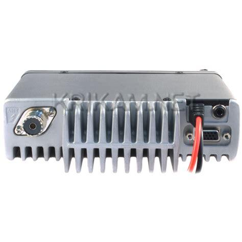 Vertex Standard Vx 2100 by радиостанция Vertex Standard Vx 2100 D0 25 146 174мгц Vx