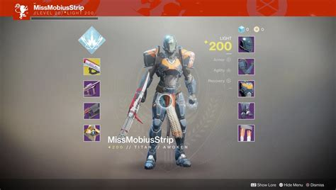 highest light in destiny 2 destiny 2 look at all the beautiful armour
