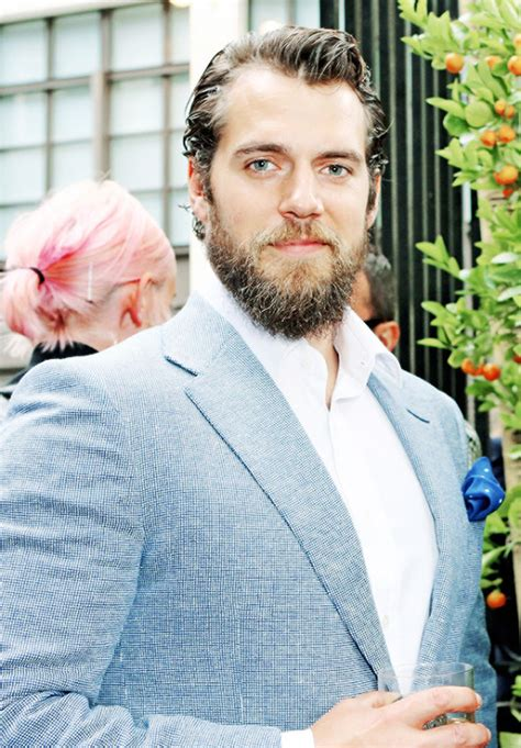 how to get hair like henry cavill dawn of rough justice balding celebrities with thinning hair