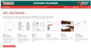 Bunnings Kitchen Planner Kitchen Planner List Of Free Resources You Can Use To
