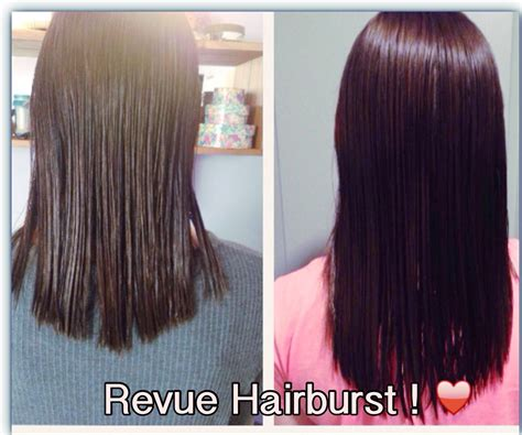 hair burst amazon hair burst repost hairburst here are lacocomary results