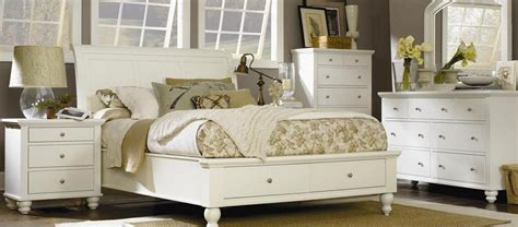 furniture upholstery fayetteville nc greatest home furniture shops in fayetteville nccraze