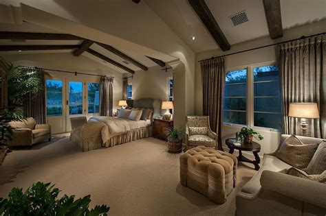 master bedroom carpet traditional master bedroom with carpet exposed beam zillow digs zillow