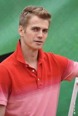 New And Hayden by Hayden Christensen Nyily Screening And More
