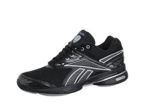 chaussure sécurité homme 2121 chaussures femmes qui walking sandals