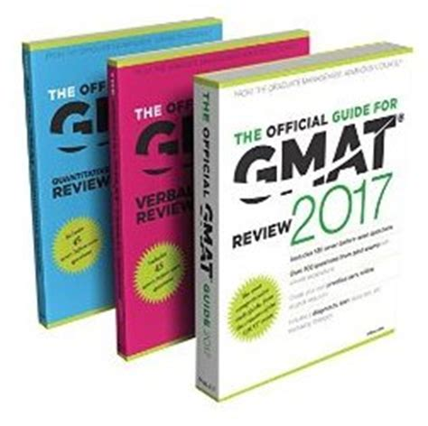 best gmat prep book best gmat books and resources magoosh gmat