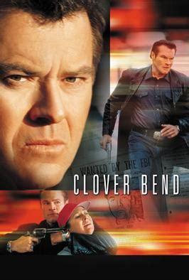 clover bend 2002 full movie full now tv catalogue thriller newonnowtv