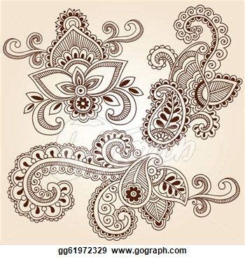 jewish henna tattoo designs 17 best images about henna on henna mehndi