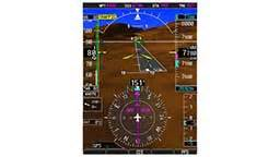 Gps Tracker Svt 06 Sipp Tracker Include Pasang Jakarta r66 introduction specifications robinson helicopter company