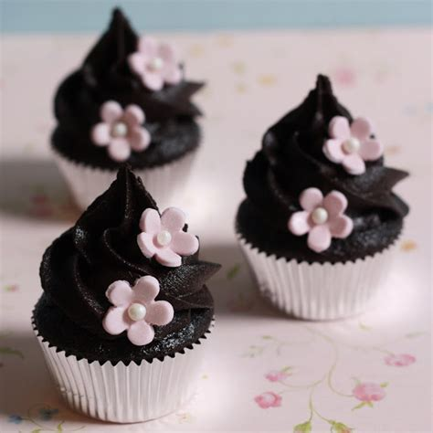 best chocolate cupcake recipe that winsome chocolate cupcakes with chocolate fudge