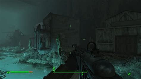 Fallout 4 Nuka World Guide: Where to Find the Hidden