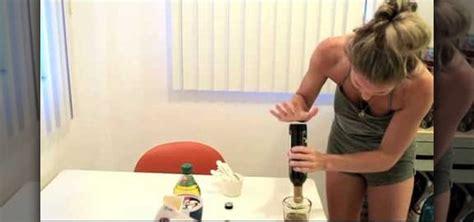 how to make a spa like sugar and olive