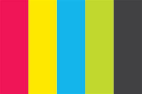 bold colors top 28 bold colors bold color palettes paint colors 2